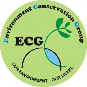 ecg logofinal(1)
